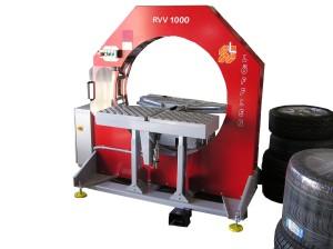RVV 1000